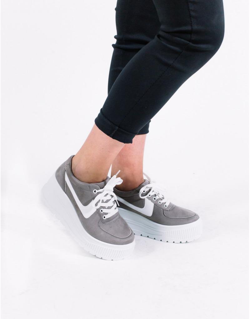 De De Tipo Tipo Tipo ZapatosBotasSandaliaBambasDeportivasPlataformas ZapatosBotasSandaliaBambasDeportivasPlataformas De Todo Tipo Todo ZapatosBotasSandaliaBambasDeportivasPlataformas Todo De Todo rtQCxshdB